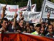 Муфтіят Криму не підтримав мітинг проти антиісламського фільму у Сімферополі
