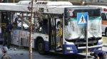 Українці не постраждали внаслідок вибуху у Тель-Авіві (Фото)