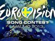 """Ще 10 країн відмовилися від участі на """"Євробаченні-2013"""""""