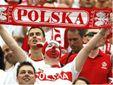 Поляки назвали главным событием года ЕВРО-2012