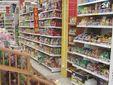 Вітчизняні товари страждають від політики магазинів, - Прасолов