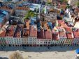 Після ЄВРО 2012 Львів зацікавив втричі більше інвесторів