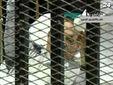 Хосни Мубарак может выйти на свободу уже в апреле