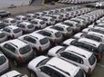 Kia та Hyundai відкликають у США майже 2 млн автомобілів