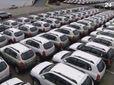 Kia и Hyundai отзывают из США почти 2 млн автомобилей