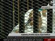 Хосні Мубарака звинувачують в корупції