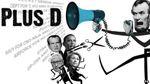 Wikileaks опублікував ще майже 2 мільйони секретних документів