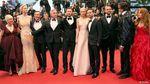 Топ-5 тизеров и трейлеров из самых популярных премьер в Каннах (Видео)