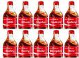 Израильтянин обвинил Coca-Cola в дискриминации своего имени