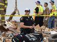 У США торнадо забрали життя майже 20 людей