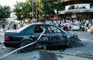 Двое пострадавших в ДТП в Сумах погибли. Сумчане собираются на митинг