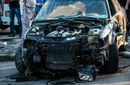 Сумской водитель признался, что выпил поллитра водки до того, как сел за руль