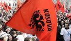 З 1 липня українцям потрібні візи для поїздки в Косово