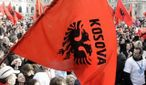 С 1 июля украинцам надо будет получать визы для въезда в Косово