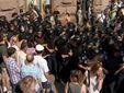 Итоги недели: Оппозиция штурмом взяла Киевсовет