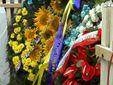 Событие дня: Поляки и украинцы почтили жертв Волынской трагедии