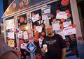 За обклеювання Держдуми плакатими відкрито кримінальну справу