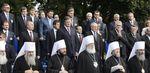 Святкування хрещення Русі роз'єднує країну, - експерт