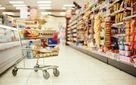 Россия не имеет претензий к украинским продуктам, - Присяжнюк