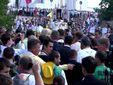 Подія дня: На освячення головного храму УГКЦ завітало близько 18 тисяч вірян