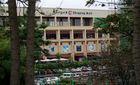В супермаркете Найроби раздались взрывы. Заложники все еще не освобождены