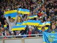 У п'ятницю УЄФА закриє питання з покаранням для збірної України