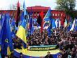 У міліції обіцяють достатню кількість правоохоронців під час святкування Покрови у столиці