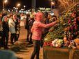 З родичами британки, яка загинула в Казані, ще не зв'язалися