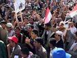 С одной искры разгорелось пламя - Арабская весна охватила весь Ближний Восток