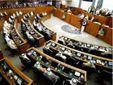 Уряд Кувейту подав у відставку через політичну кризу