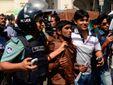 В Бангладеш победила правящая партия