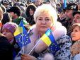 Сьогодні на Майдані традиційно відбудеться Народне віче