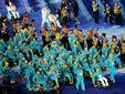 Українська паралімпійська збірна бойкотуватиме ігри у Сочі, якщо РФ не припинить агресію