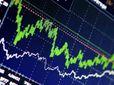 Український товарний біржовий ринок адаптують до європейських стандартів