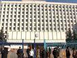 Выборы в ВР: ЦИК объявила имена еще 40 народных депутатов