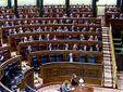 Парламент Испании признал Палестинское государство
