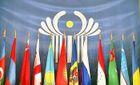 Новій Раді пропонують припинити участь України в СНД