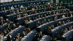 Стартует последняя в этом году сессия Европарламента