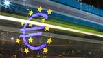 ЄС не виступив проти українських мит на імпорт, — ЗМІ