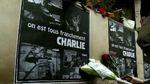 В Париже в воскресенье пройдет Марш единства