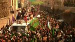 В Індії тисячі мусульман вийшли на мітинги