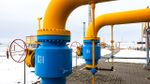 Польща перестала постачати Україні газ