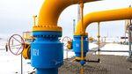 Польша перестала поставлять Украине газ