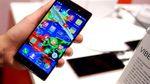 Инновации. Самая доступная Nokia с интернетом. Новейший робот, который умеет летать