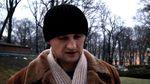 Уряд пообіцяв поки не закривати шахти у Нововолинську
