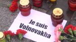 Братья Кличко присоединятся к Маршу солидарности в Киеве