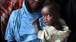 """Боевики """"Боко Харам"""" похитили почти 80 человек в Камеруне"""