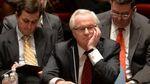 Чуркін звинуватив ОБСЄ в заангажованості