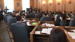 Украина призывает к Гаагскому трибуналу