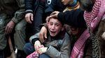 Уряд Сирії завдав авіаудари по містах, яких не контролює. Є жертви